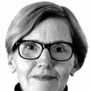 Sabine Schmidt - Annahütte