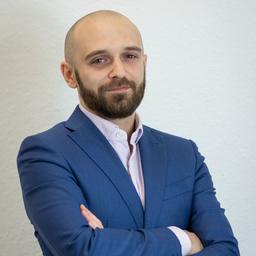 Werner Delogu's profile picture