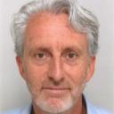 Michel Klein - Helmond