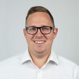 Dipl.-Ing. Philipp Futterknecht - Futterknecht GmbH - Bibertal