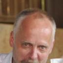 Peter Breidenbach - Viersen