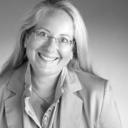 Susanne Koch - Essen