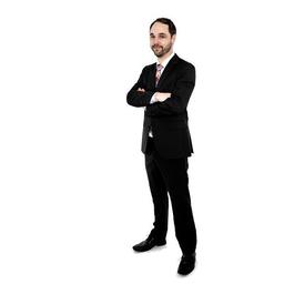 Daniel Fisch's profile picture