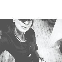 Margit HINKE - mein eigener chef - Wien / Gablitz