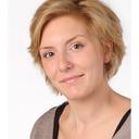 Bettina Lutz - Wien