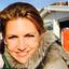 Jenny Schauenburg - Düsseldorf