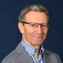 Mag. Günter Cresnar - gemba.austria gmbh - Ligist
