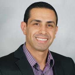 Abdelilah Alaoui's profile picture