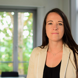 Jenny Diefert's profile picture