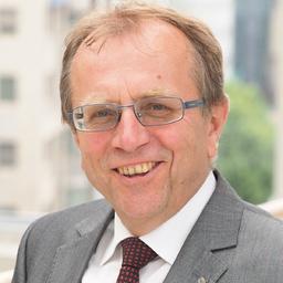 Wolfgang Allmendinger - Wolfgang Allmendinger - Unterensingen