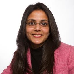 Dr. Setu Kasera - Trivisen - Berlin