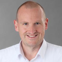 Hendrik Dithmar's profile picture