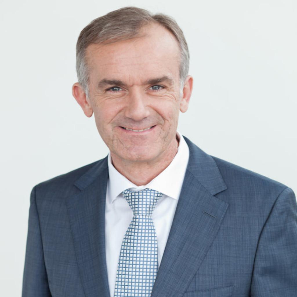 Michael steiner leiter teamleiter fachbereiche tunnelbau und f e asfinag xing - Banken steiner ...
