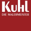 Andreas Kuhl - Bad Neuenahr-Ahrweiler