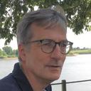 Martin Schmidt-John - Norderstedt