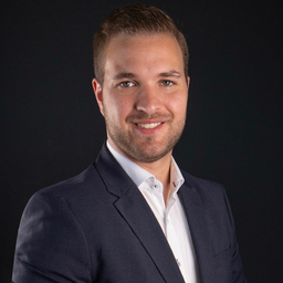 Philipp Hemmersbach - MICEview GmbH & Co. KG - Düsseldorf