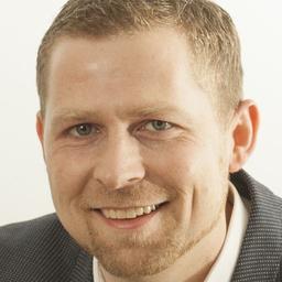 Dirk Hagemeister - itacom GmbH - Oschatz