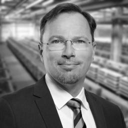 Dirk Lücker-Corzillius's profile picture