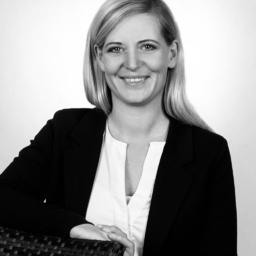 Astrid Ritte's profile picture