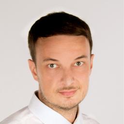 Martin Müller - Remood - Berlin