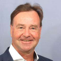 Michael Schmidt - Michael Schmidt Beratung und Training - Karlsbad