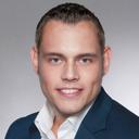 Martin Otto - Basel
