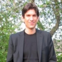 Dietmar Ehlert's profile picture