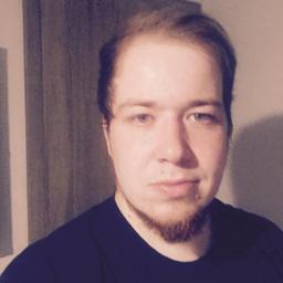 Erik Scholz's profile picture