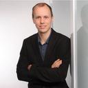 Chris Weber - Ludwigsburg