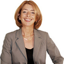 Katja Frank - Nalbach