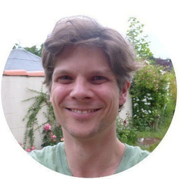 Dr Nils Heinemann - Uni, Schule - Kiel