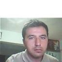 Mustafa KORKMAZ - ANTALYA