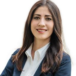 Monica Larios - ExpertQuote, Insurance Services - Guadalajara