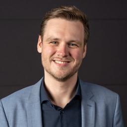 Martin Bury's profile picture