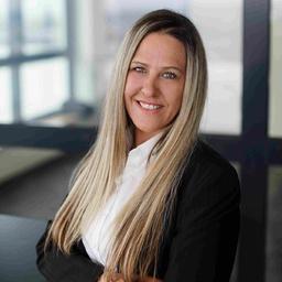 Marion Schmitz - EDEKA Handels Stiftung & Co. KG - Gaimersheim