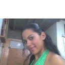 Adriana J Hernandez R - Caracas