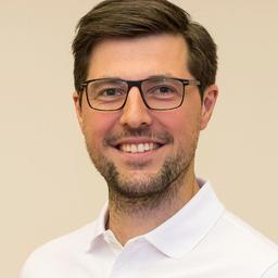 Roland Fischer's profile picture