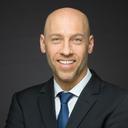 Sven Hahn - Aubonne