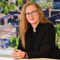 Petra Brozy's profile picture
