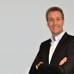 Frank Rohmann - atento Werbeagentur GmbH - Vreden