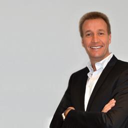 Frank Rohmann