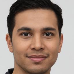 Carlos Martinez's profile picture