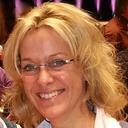 Christiane Klein - Erftstadt