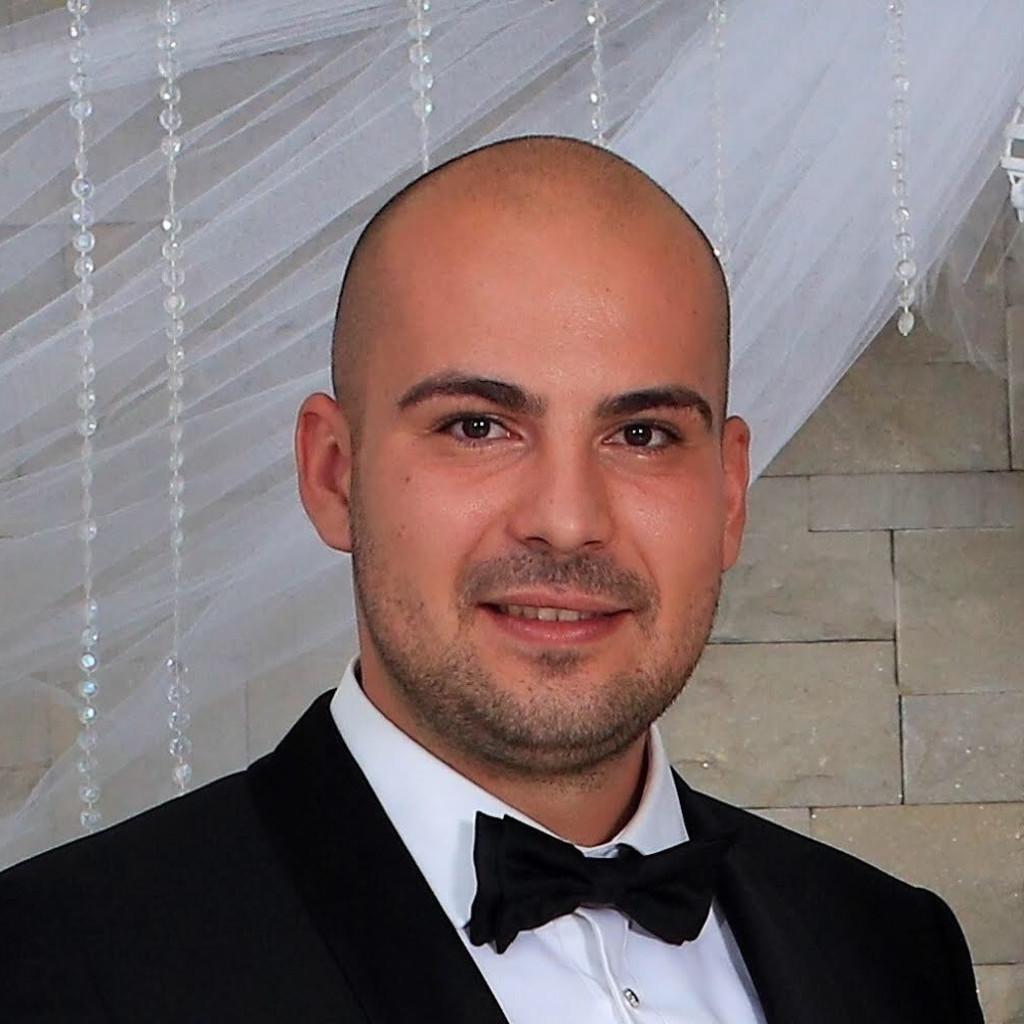 Stefan Stefanovic tweets