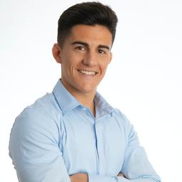 Francisco Fornoza's profile picture