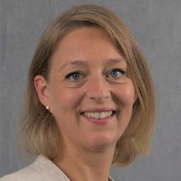Claudia Niemeyer - pbr Planungsbüro Rohling AG - Osnabrück