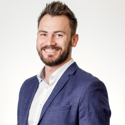 Christian Saß's profile picture