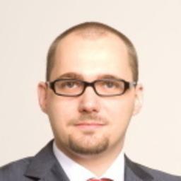 Hannes Kieberger's profile picture