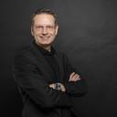 Rainer Bruns - Oberhausen