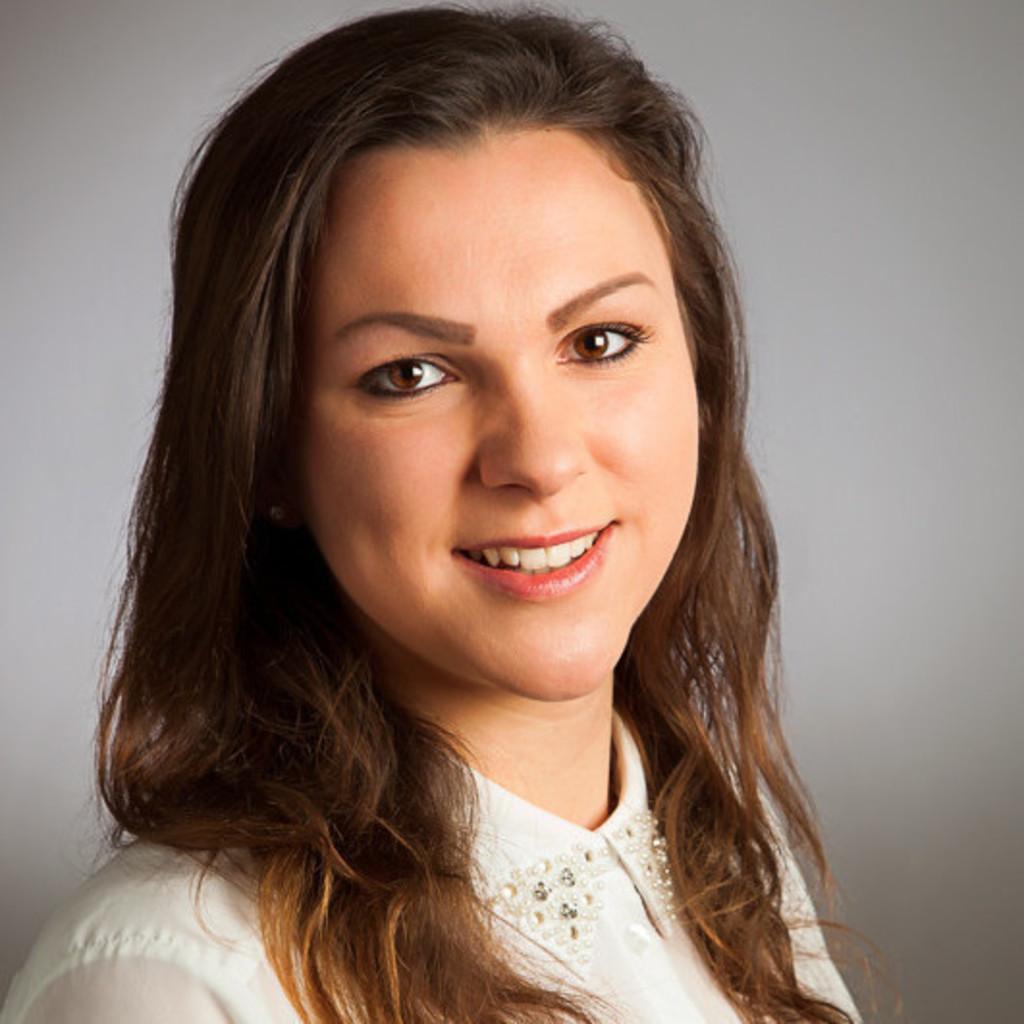 Laura Bauer's profile picture